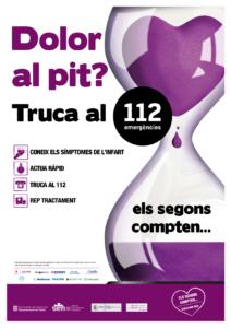 cartell_els_segons_compten_web