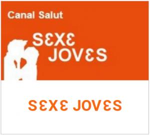 Sexe joves