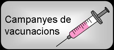 Campanyes de vacunacions